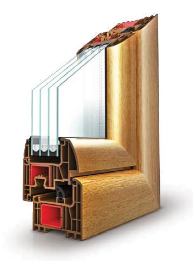 drutex okna plasti2k