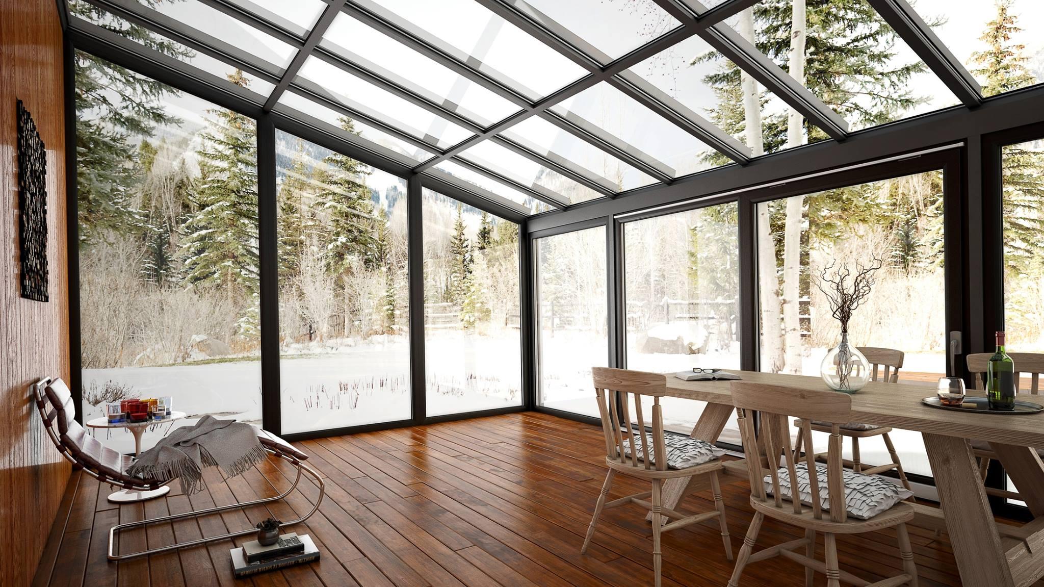 drutex bau sura. Black Bedroom Furniture Sets. Home Design Ideas
