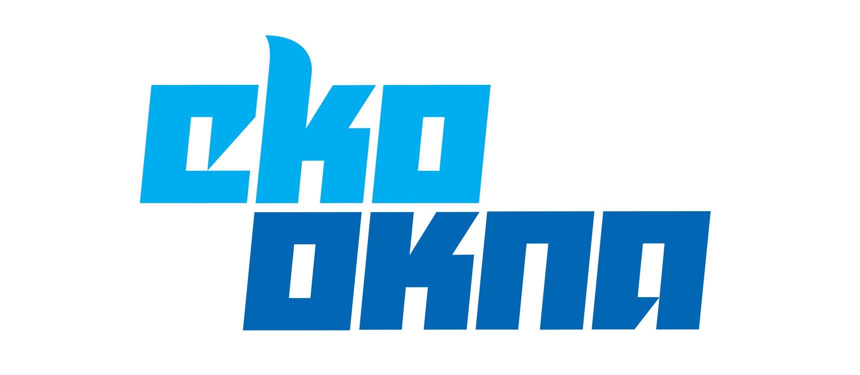 Eko Okna
